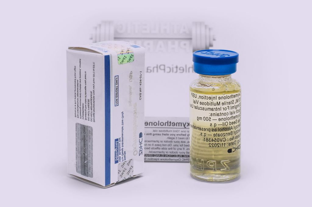 What Everyone Must Know About boldenone enanthate